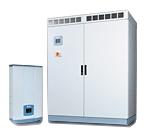 Solar Inverter Solutions