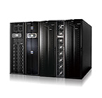 Datacentre and Cooling Solutions