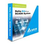 SCADA System DIAView