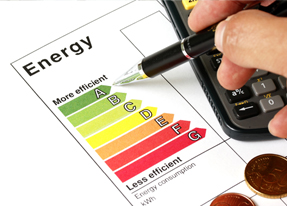 Energy Management and Evaluation
