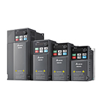 AC Motor Drives - ME300 Series