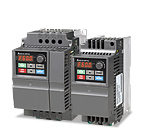 AC Motor Drives -VFD EL Series