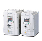 AC Motor Drives -VFD-M Series