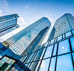 Building Management & Control