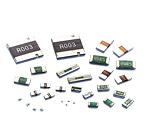 Current Sensing Resistor