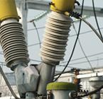 Power Quality Management