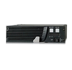 Inverters-Power backup with inverters and static switches