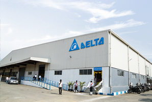 News Archive - Delta Electronics India
