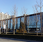 Delta Electronics Beijing Office