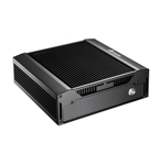 Industrial PC DIAVH IPC