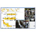 Taipei MRT Circular Line, Taiwan