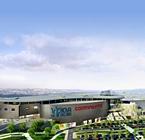Continente Hypermarket