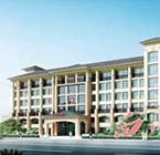 Guangzhou Hospital of TCM Tongdewei Branch
