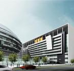 Xuanwu Hospital