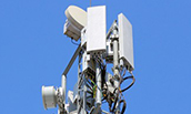 Telecom Power Solutions